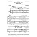Edward Elgar: The Snow (SATB) - Elgar, Edward (Composer)