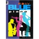 Cornick, Mike - Easy Blue Piano