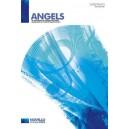 Robbie Williams: Angels - SATB/Piano - Williams, Robbie (Artist)