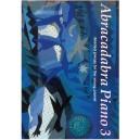 Abracadabra Piano Book 3