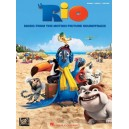 Rio - Music From The Motion Picture
