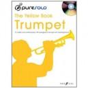 Trumpet Pure Solo The Yellow Book
