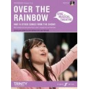 Sing Musical Theatre Over The Rainbow