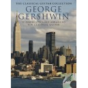 George Gershwin: The Classical Guitar Collection