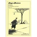 Madsen, Trygve - Sonata Op. 139