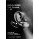Mowat, Christopher - Unlocking the Tenor Clef