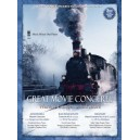 Great Movie Concerti - Warsaw Concerto & More
