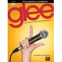 Glee Vocal Method & Songbook