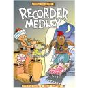 Recorder Medley
