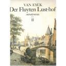 van Eyck, Jacob - Der Fluyten Lust-hof, Volume 2