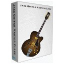 The Jazz Guitar MasterClass Vol. 1& 2 -
