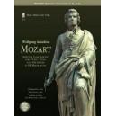 Mozart, W A - Sinfonia Concertante (minus Viola)