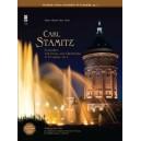 Stamitz, Carl - Viola Concerto Op1 (minus viola)