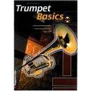 Reuthner, Martin - Trumpet Basics