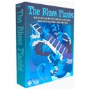 The Blues & Contemporary Pianist -