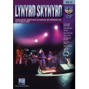 Guitar Play-Along DVD Volume 33: Lynyrd Skynyrd