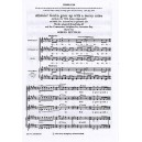 Reynolds: Alleluia! God Is Gone Up With A Merry Noise - Reynolds, Gordon (Composer)