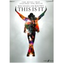 Jackson, Michael - This Is It