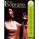 Arias for Soprano Volume 2 (Cantolopera)