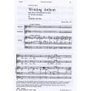 Stephen Oliver: Wedding Anthem - Oliver, Stephen (Artist)