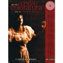 Arias for Coloratura Soprano Volume 1 (Cantolopera)