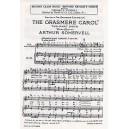 Arthur Somervell: The Grasmere Carol - Somervell, Arthur (Artist)