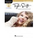 Instrumental Play-Along: Taylor Swift (Clarinet)
