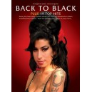 Back To Black + 19 Top Hits