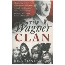 Carr, Jonathan - The Wagner Clan