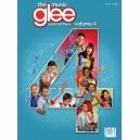 Glee Songbook: Season 2 Volume 4 - Easy Piano Songbook