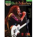 Drum Play-Along Volume 25: Bob Marley