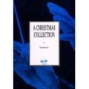 A Christmas Collection For Organ - 0