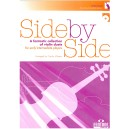 Side by Side, Violin Duets