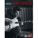 John Mayer: Strum & Sing