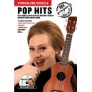 Strumalong Ukulele: Pop Hits