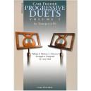 Progessive Duets, Vol 2