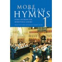 More Than Hymns 1 - Rose, Barry (Editor)