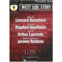 Bernstein, Leonard - West Side Story
