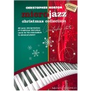 Norton, Christopher - Microjazz Christmas Collection