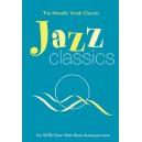 The Novello Youth Chorals: Jazz Classics (SATB) - 0