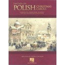 Fantasia on Polish Christmas Carols