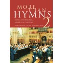 More Than Hymns 2 - Rose, Barry (Editor)