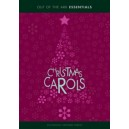 Out of the Ark ESSENTIALS - Christmas Carols  by Traditional