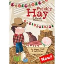 Prickly Hay by Mary Cliff and Kelly Fort