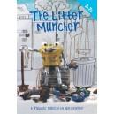 The Litter Muncher by Niki Davies