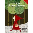 Little Red Riding Hood by Niki Davies