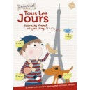 Chantons! - Tous Les Jours by Mark and Helen Johnson
