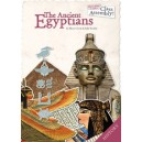 That's What I Call A Class Assembly: The Ancient Egyptians by Mary Green & Julie Stanley