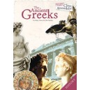 That's What I Call A Class Assembly: The Ancient Greeks by Mary Green & Julie Stanley
