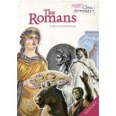That's What I Call A Class Assembly: The Romans by Mary Green & Julie Stanley
